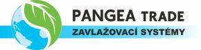 PANGEA trade, s. r. o. - automatické zavlažování