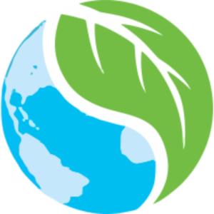 PANGEA trade, s. r. o. - zavlažovací systémy